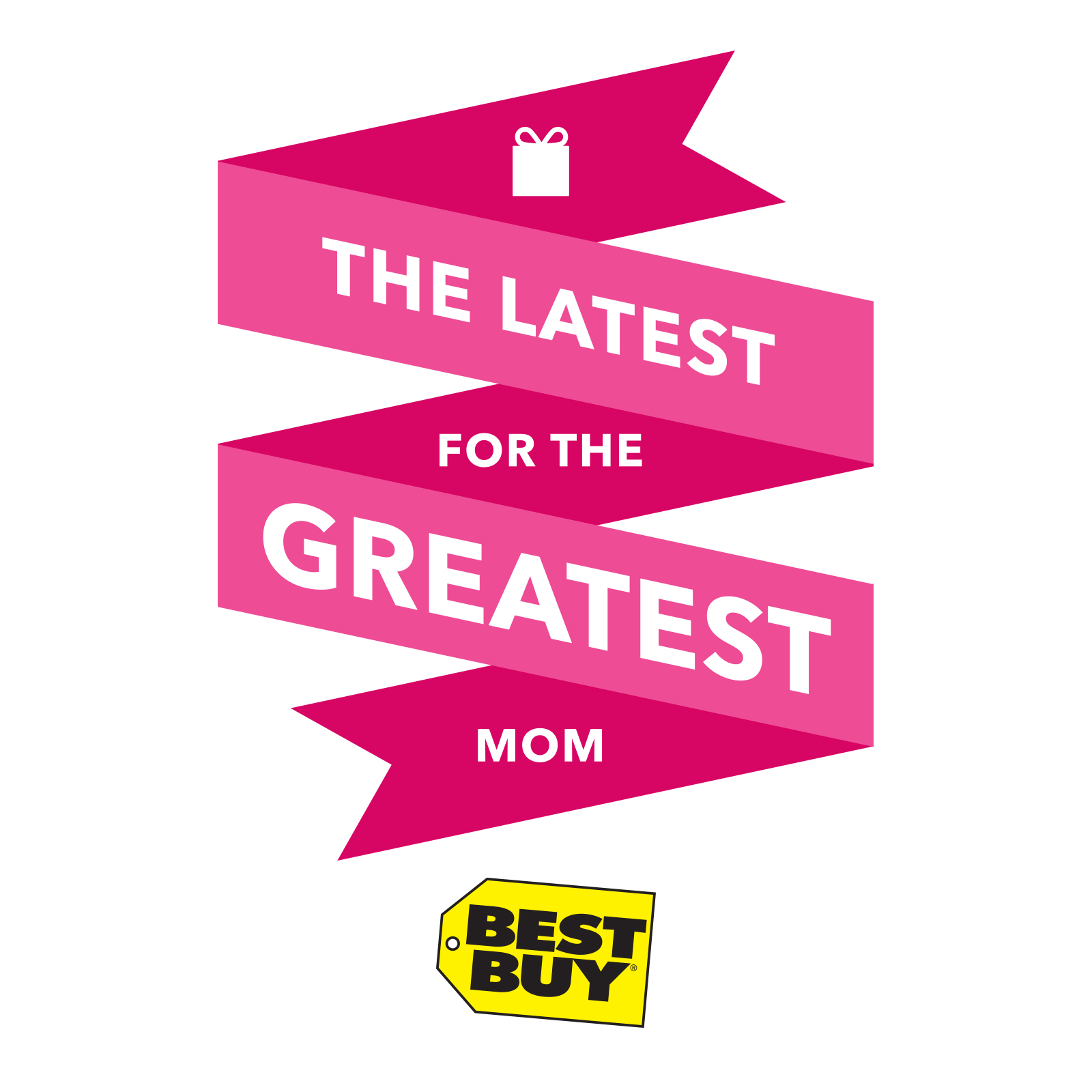 Great Gift Ideas For Mom At Best Buy | Emily Reviews