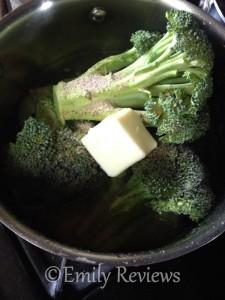 broccoli 6