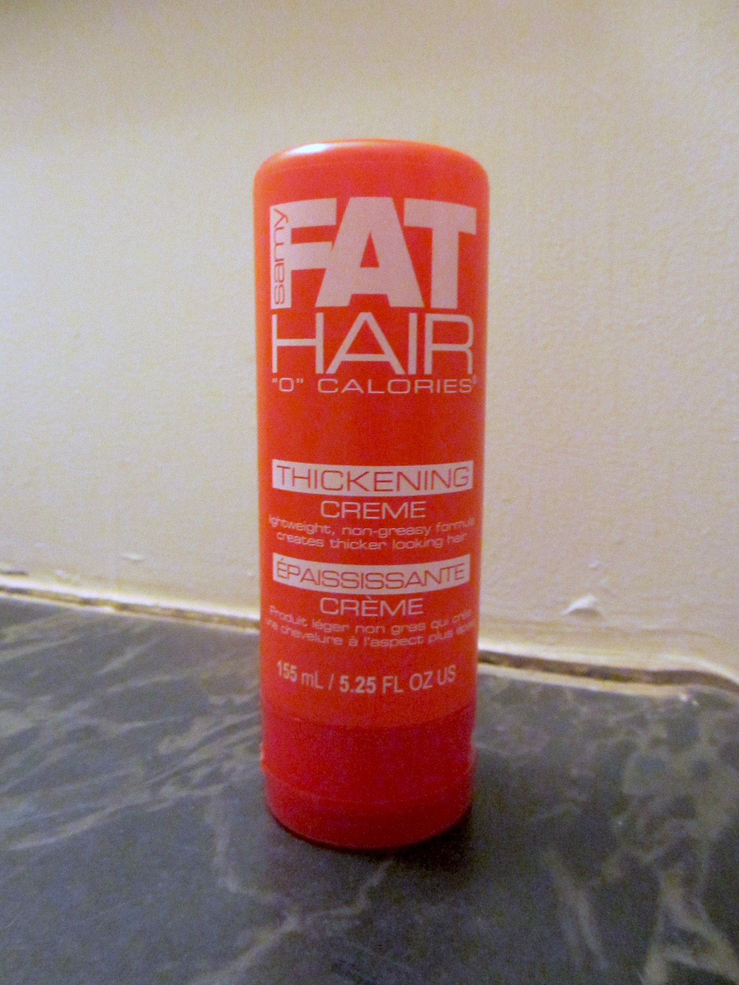 Fat Head Hair Products 4