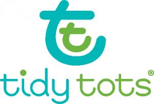 tt_logo_and_wrdmrk