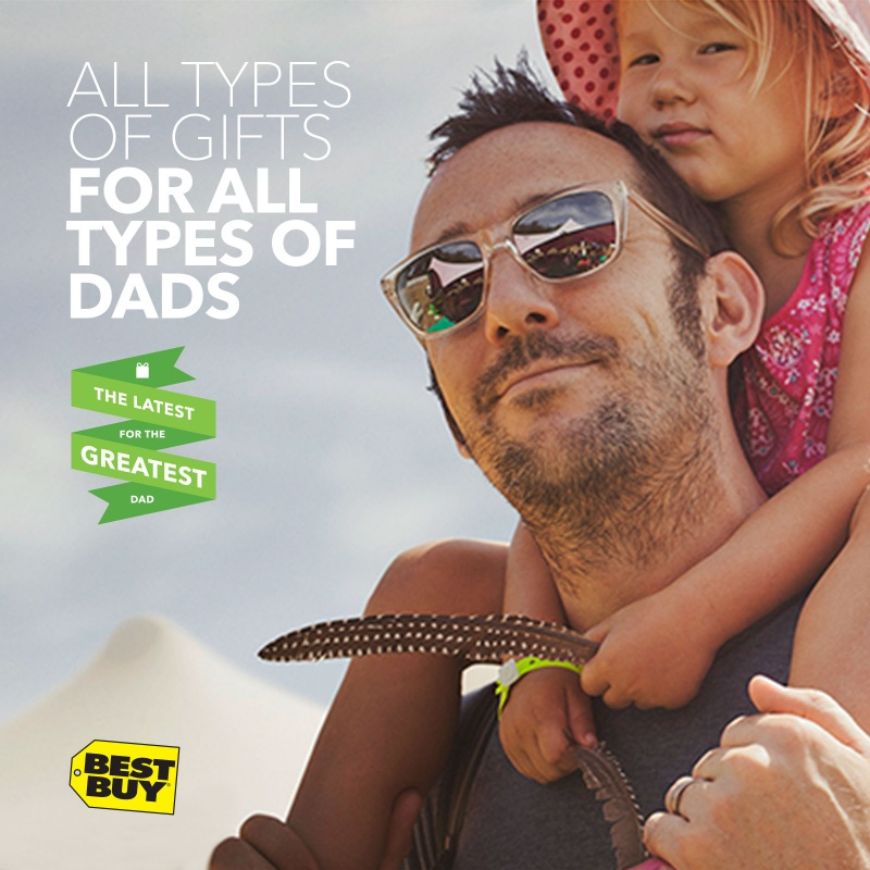 e953f19842f5 Father s day is now less than 3 weeks away. Do you know what you plan to buy  for the men in your life  I ve always found men really difficult to shop for .