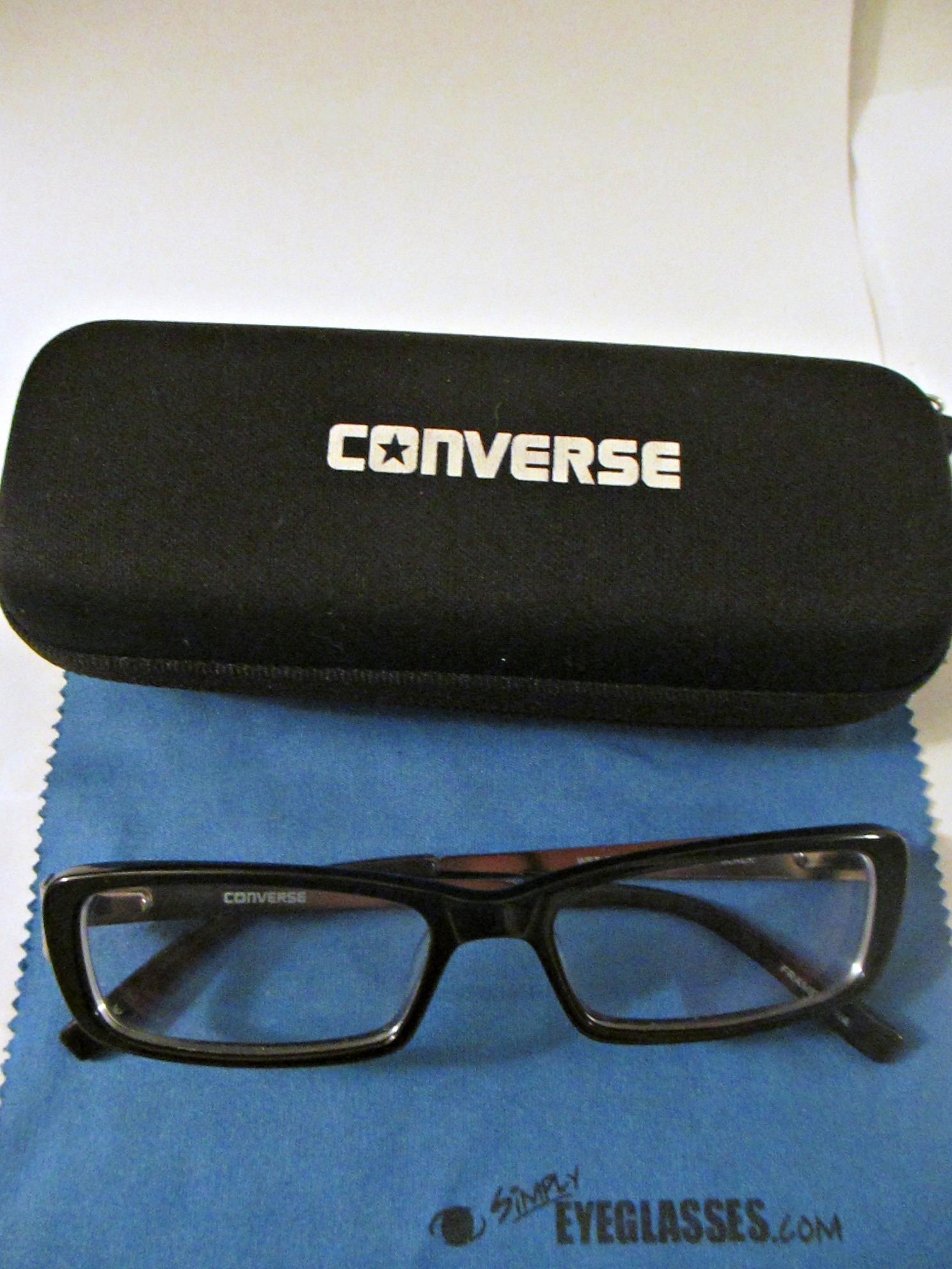 Affordable Name Brand Prescription Glasses Online