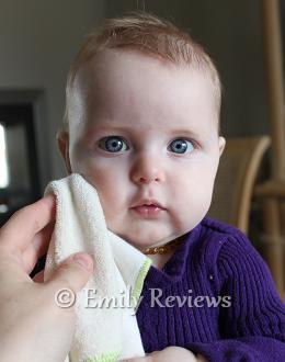 oko creations organic cotton baby wipes 1