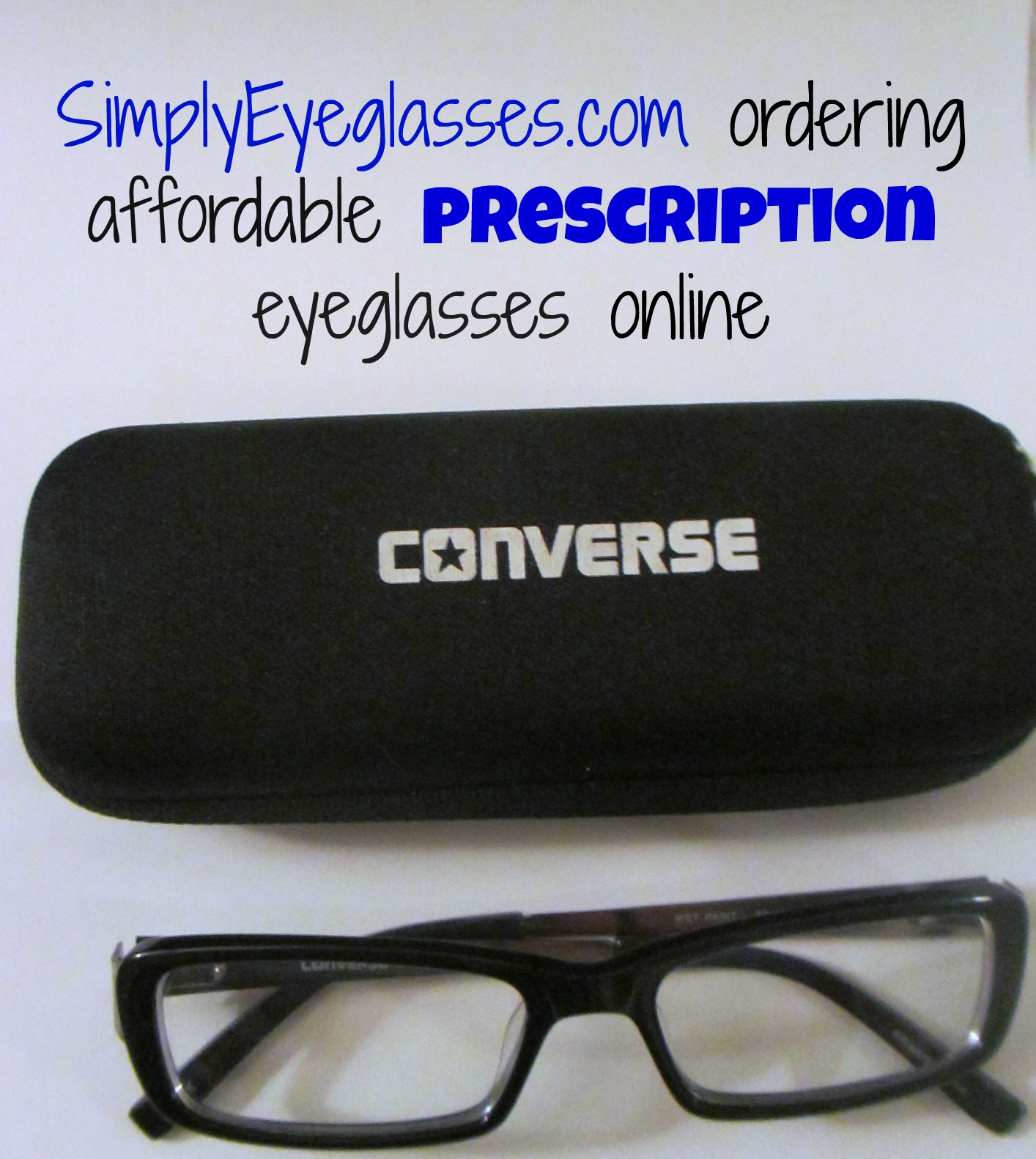 ordering eyeglasses online reviews