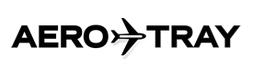 aero-tray logo
