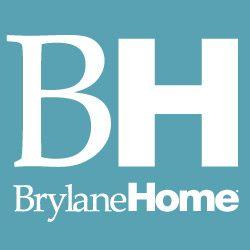 brylane 1