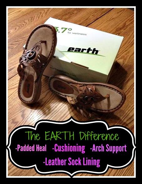 earth 700