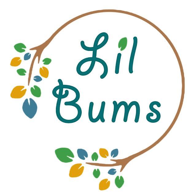 lil bums 3