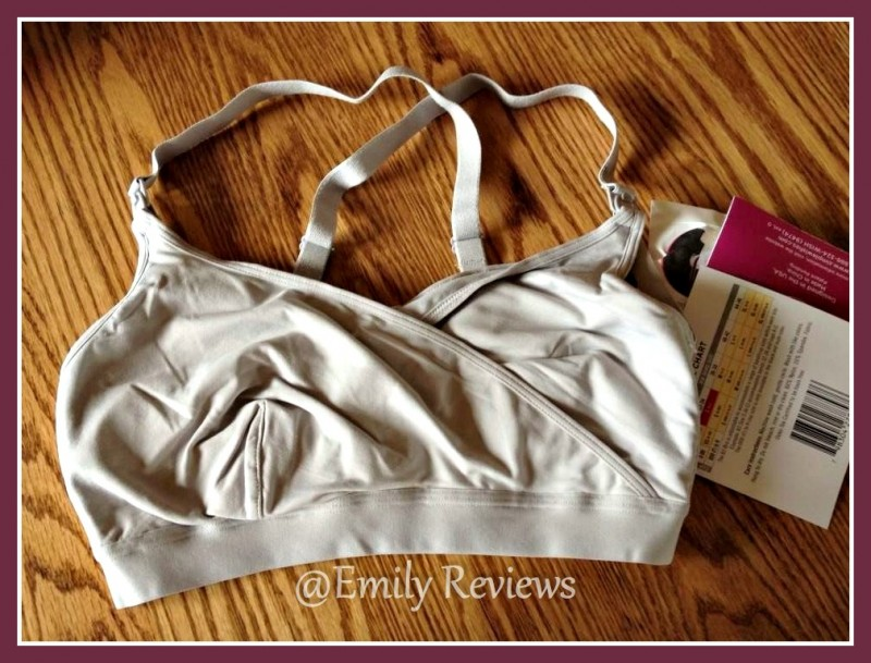 04591c4b4f Simple Wishes B3 All-In-One Bra ~Preparing For Baby~  Giveaway (US ...