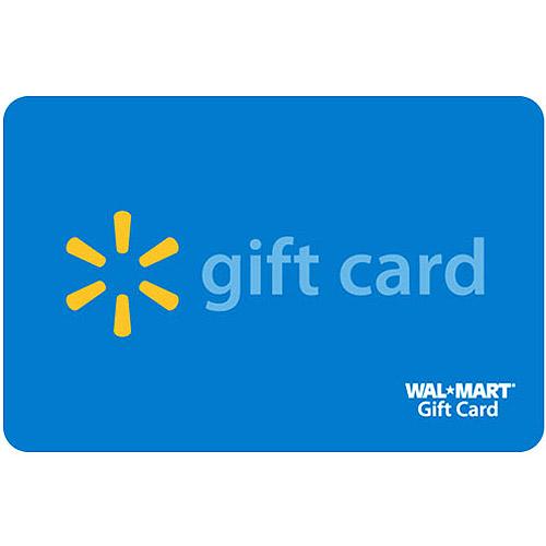 Stocking Up On Household Goods At Walmart.com + $25 Walmart Gift ...