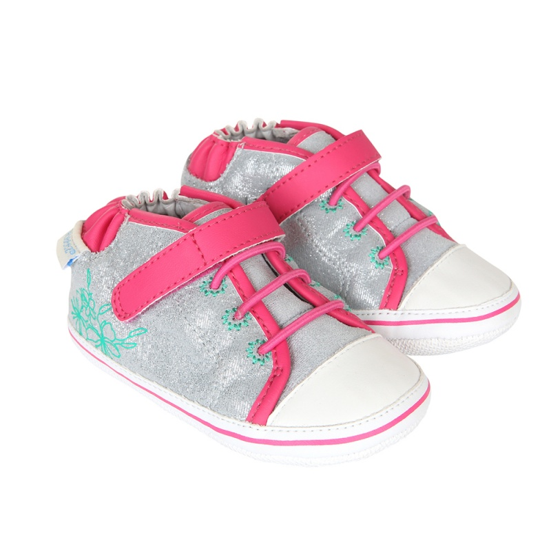 Shop the trusted name in baby shoes, socks and apparel. At bookbestnj.cf, you will soft sole shoes made with the healthy feet of your infant and toddler in mind, socks that will stay on your baby's feet, and an extensive selection of comfortable, high quality baby clothes.