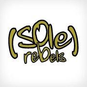 solerebels logo small