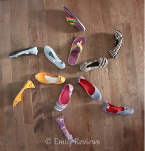 solerebels shoes 1