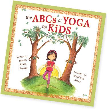 abc yoga 1