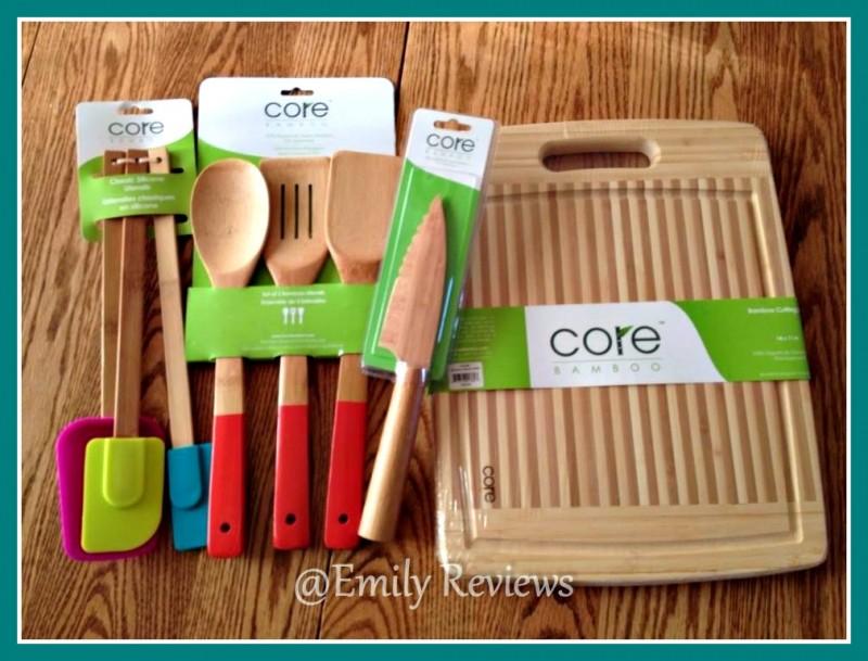 core bamboo 3