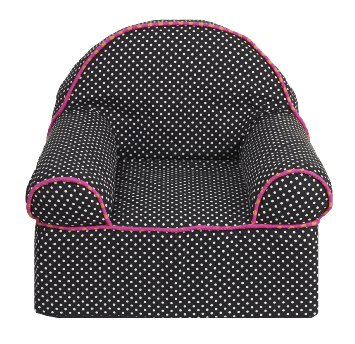 cotton Tale designs baby's first chair