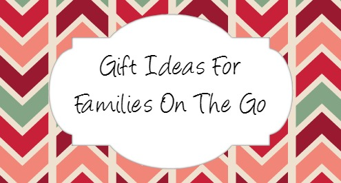 familiesonthegogifts