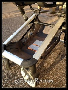 Ingenuity Baby Travel System Review Amp Giveaway Us 11 4