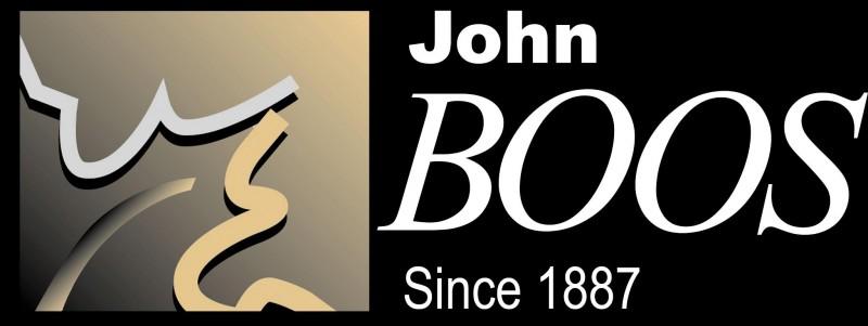 john boos 1