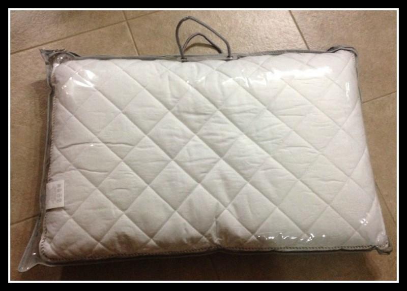 proper pillow 5