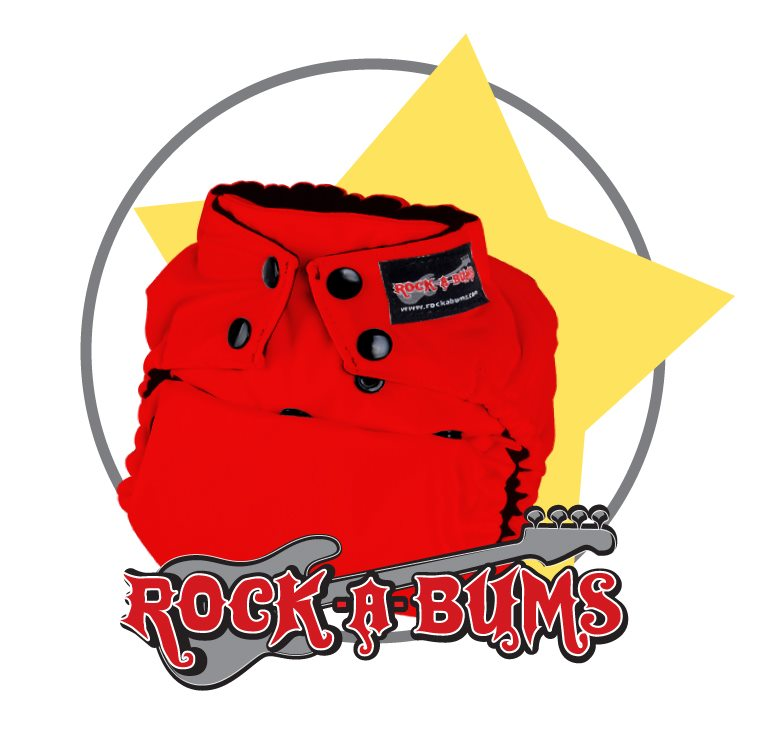 rock a bums 1