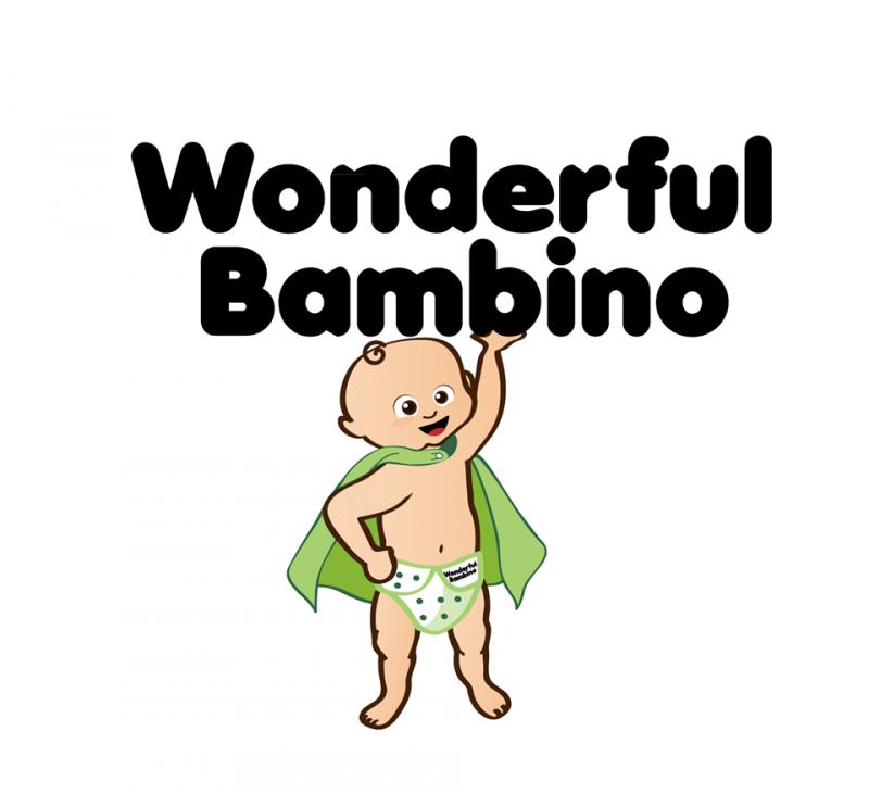 wonderful bambino 1