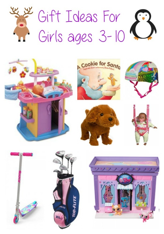 Christmas Ideas For Kids Girls.Christmas Present Ideas For Kids Girls More Information