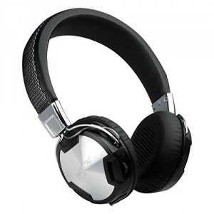arctic headphones