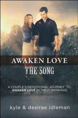 awaken Love MGG