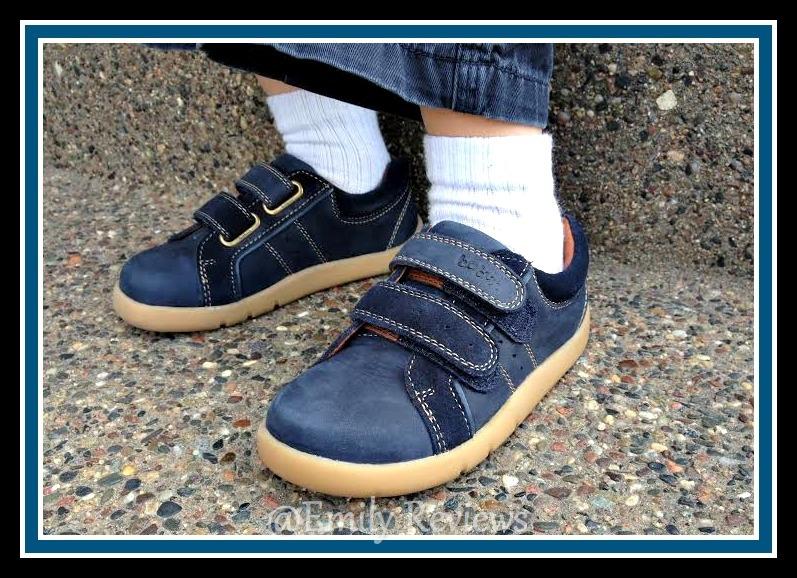 Bobux usa shoes coupons