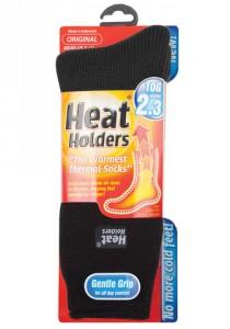 heat holders mgg