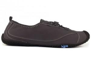 kigo natural footwear