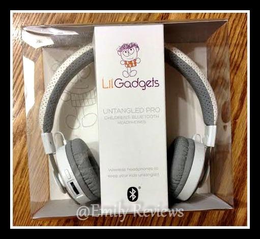 lil gadgets 10
