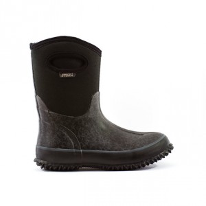 Perfect storm high quality winter boots