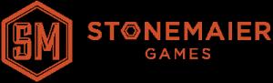 stonemaier games logo