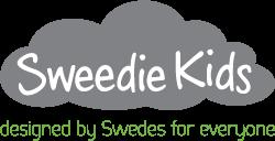 sweedie 1