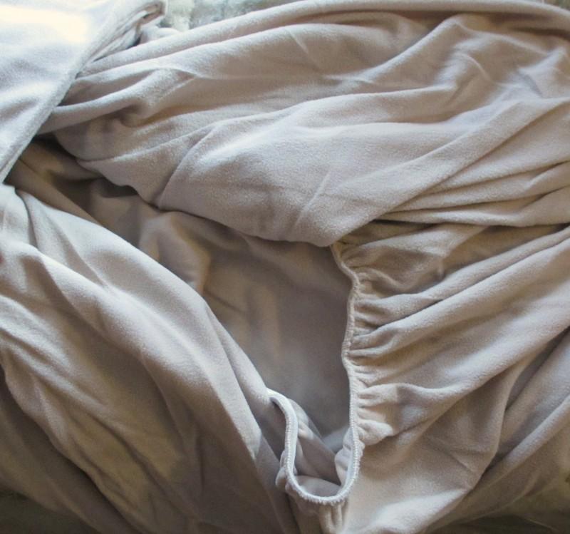 futon sofa bed john lewis