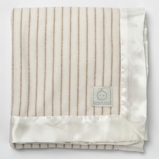 Berkshire Blankets Berkshire Blanket Loftmink Reversible