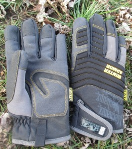 Mechanix Cold Weather Work Gloves Review Emily Reviews