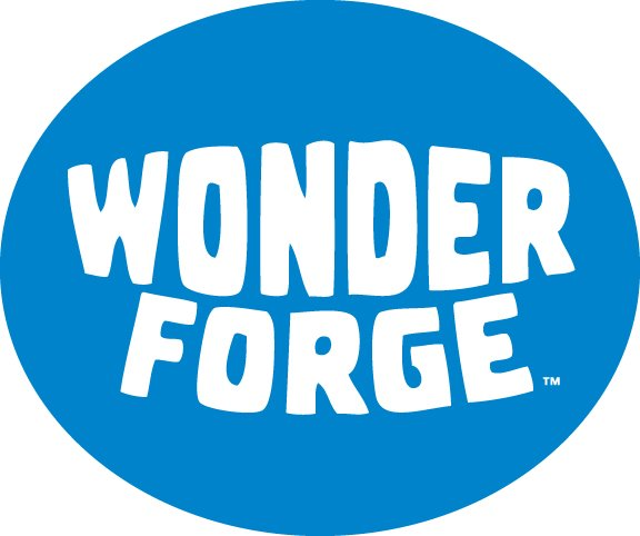 wonder forge 1