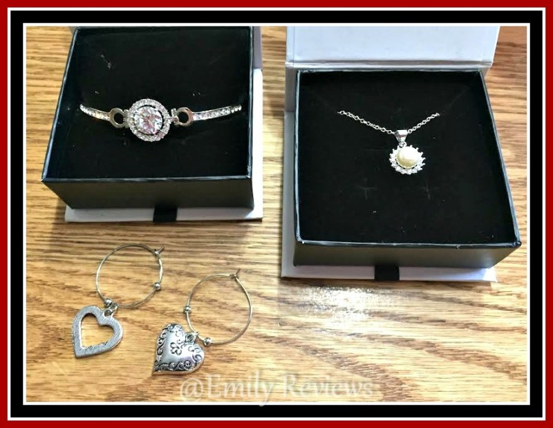 cate chloe valentine 39 s 50 discount code vip jewelry