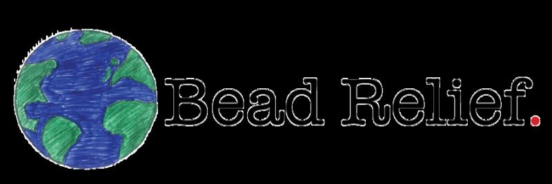 bead relief 1