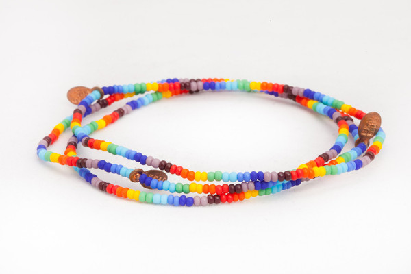 bead relief 2
