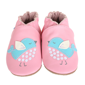 Robeez Catherine Mini Easter Shoes Spring Emily Reviews