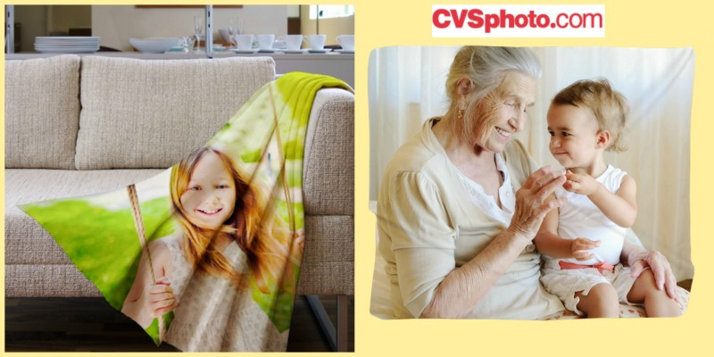 CurrentCurrentWalgreens PhotoCoupons, Promo Codes and Deals onCurrentCurrentWalgreens PhotoCoupons, Promo Codes and Deals onphotoprints and customCurrentCurrentWalgreens PhotoCoupons, Promo Codes and Deals onCurrentCurrentWalgreens PhotoCoupons, Promo Codes and Deals onphotoprints and customphotocards, books and gifts. View up-to-date deals and offers.