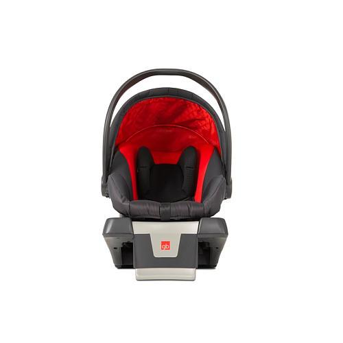 Zuzu Baby Car Seat