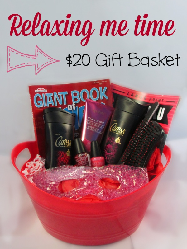 Mother S Day Gift Guide 2015 Emily Reviews