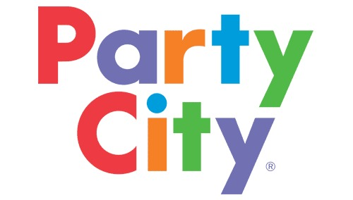Party City ~ Has You Covered For All Your Party Needs!