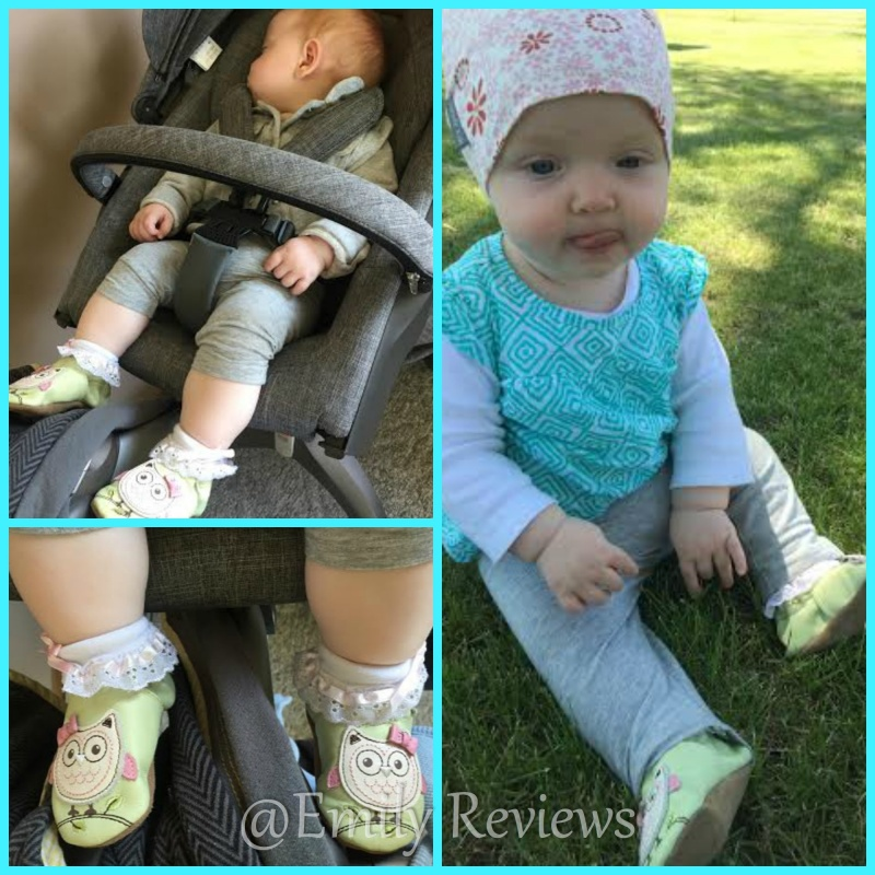 1 1 Reviews. 1. 2 Reviews. Rating 1 to 2 Rating 1 to 2. 2 2 Reviews. 2. View Results (88) $ Was Was $ Robeez® Soft Soles™ Super Sporty Shoe in Black. Clearance! Robeez® Soft Soles™ Dinosaur Dan Crib Shoe in Grey. Clearance! Free Shipping on Orders Over $39; $ - $