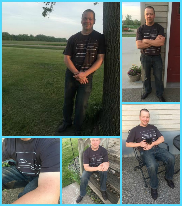 SPF Addict ~ Sun Protective Gear For Father's Day ~ Review & Giveaway (US) 6/19